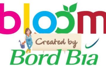 bloom-logo