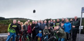 Coillte_Coolaney-Mountain-Bike-Centre_Conor-Doherty_15-1024x684