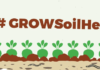 grow soil health