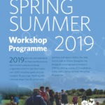 Spring-Summer-2019-Workshop-Programme.-600x848