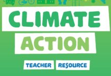 Climate-Action-Teacher-Resource-1